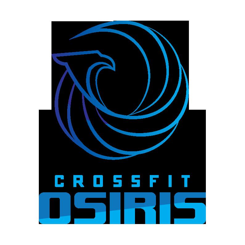 CrossFit Osiris