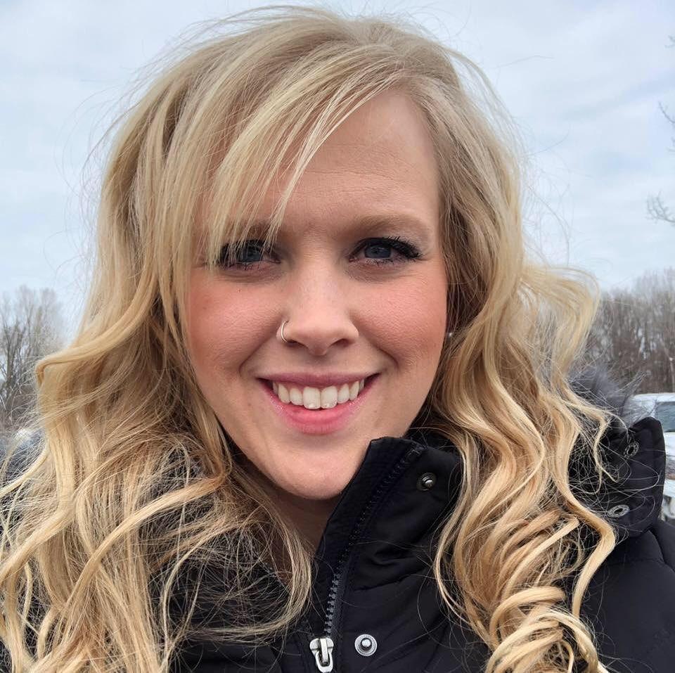 Heather W.s success story